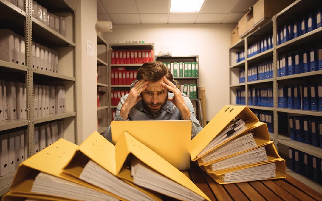 slimme-documenten-passen-in-gebruik-contractmanagementsysteem